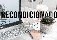 5 vantagens de comprar computadores recondicionados