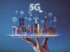 5G: apenas 25% do mundo será coberto pela tecnologia em 2030