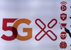 5G: Coreia do Sul segue na frente da 'corrida' e já conta com mais de 1 milhão de utilizadores
