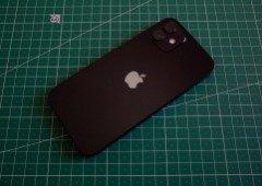 5G: iPhone perde terreno, mas arrasa Oppo, Xiaomi e Samsung