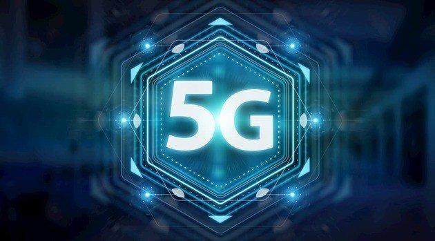 5G está a chegar. Sabes o que é?