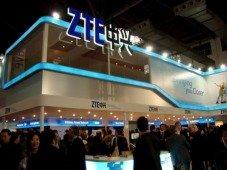 """""""5G precisa de 3 a 5 anos para amadurecer"""" afirma vice-presidente da ZTE"""
