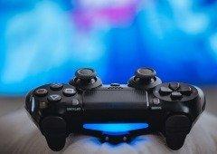 6 bons jogos para PS4 e PS5 em promoção na PlayStation Store este fim de semana!