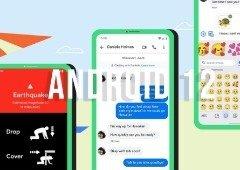 5 novas funções anunciadas pela Google já a caminho do teu Android