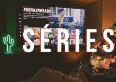 7 boas séries Netflix para maratonar nas férias de Natal
