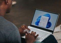 7 grandes novidades do novo sistema operativo Microsoft Windows 11