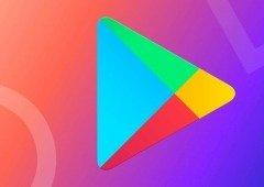 7 jogos casuais grátis na Google Play Store