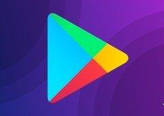 7 jogos de arcada grátis na Google Play Store