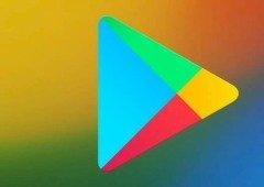 7 jogos de corrida grátis na Google Play Store!