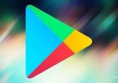 7 jogos de desporto grátis na Google Play Store que tens de experimentar!