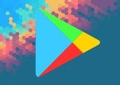 7 jogos grátis acabados de chegar à Google Play Store