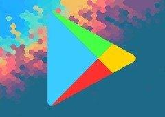 7 jogos grátis cheios de acção na Google Play Store