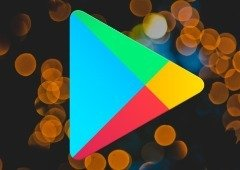 7 jogos grátis com excelentes classificações na Google Play Store