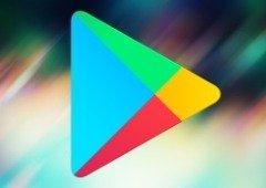 7 jogos grátis e novos na Google Play Store