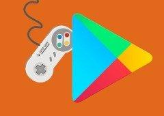 7 jogos grátis e offline na Google Play Store
