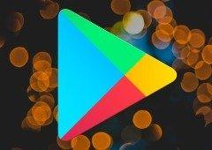 7 jogos grátis novos na Google Play Store que tens de experimentar!