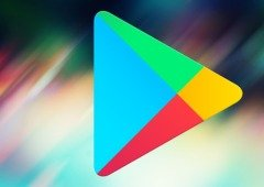 7 jogos grátis sem compras dentro da aplicação na Google Play Store