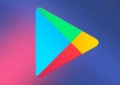 7 jogos gratuitos de estratégia na Google Play Store