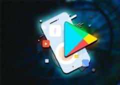 7 jogos novos e acabados de chegar à Google Play Store!