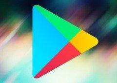 7 jogos offline GRÁTIS na Google Play Store