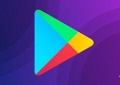 7 jogos offline gratuitos na Google Play Store