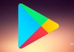 7 jogos recheados de acção gratuitos na Google Play Store