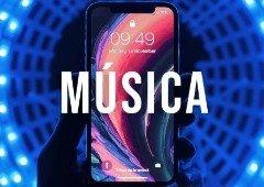 8 melhores apps de música para iPhone em 2021