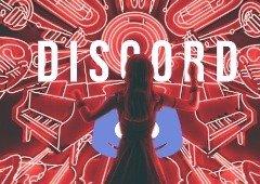 Os 7 melhores bots de música para Discord