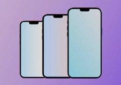 7 modelos do iPhone 13 são registados em entidade reguladora