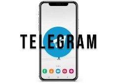 7 novidades do Telegram que te vão fazer esquecer o WhatsApp