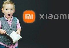 7 produtos Xiaomi em promoção na campanha PCDIGA Back to School