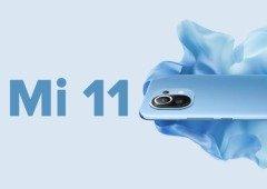 7 razões para comprar o smartphone Xiaomi Mi 11