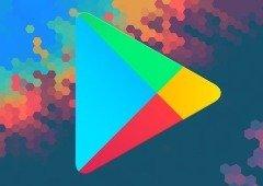 Google Play Store: 9 jogos de aventura grátis que tens de experimentar!