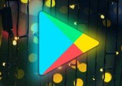 9 jogos de desporto grátis na Google Play Store