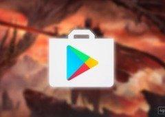 9 jogos de RPG grátis na Google Play Store!