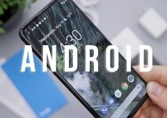 9 jogos e apps Android temporariamente grátis na Play Store