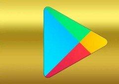 9 jogos grátis acabados de chegar à Google Play Store!