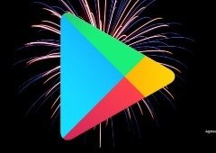 9 jogos grátis de ação na Google Play Store