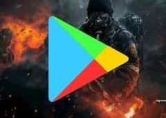 9 jogos grátis de acção na Google Play Store que tens de experimentar!