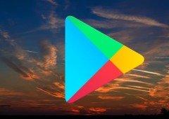 9 jogos grátis na Google Play Store que tens de experimentar!
