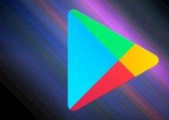 9 jogos novos e grátis na Google Play Store!