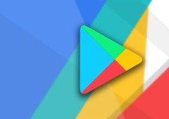 9 jogos populares e gratuitos na Google Play Store