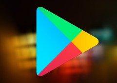 9 jogos recheados de acção grátis na Google Play Store