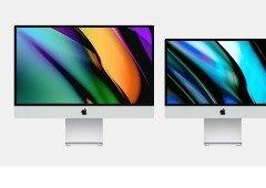 A Apple deveria inspirar-se neste conceito para os próximos iMac