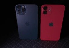 A Apple lançou o iPhone 12 mas já se fala sobre o que trará o iPhone 13!