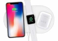 A Apple matou o AirPower. E ainda bem