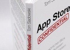 A Apple tentou banir este livro este livro em vários países!