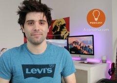 À conversa com Filipe Alves: O segredo já não é a alma do negócio (Podcast)