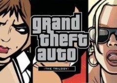 À espera de GTA 6? Próximo Grand Theft Auto pode não ser o que esperas!