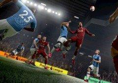 À espera do FIFA 21? Temos más notícias para ti!